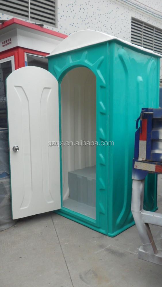 guangzhou fabbrica di nuovo modello bagni chimici per la vendita servizi igienici mobili in vendita