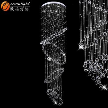 String pendant lamp baccarat chandelier om9100 buy baccarat string pendant lamp baccarat chandelier om9100 aloadofball Image collections