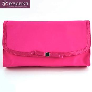 6e27c2e7272ddc New Design Makeup Organizer Storage Bag/vanity Case - Buy ...