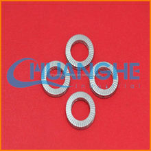 High quality oem ring 5mm rubber gasket