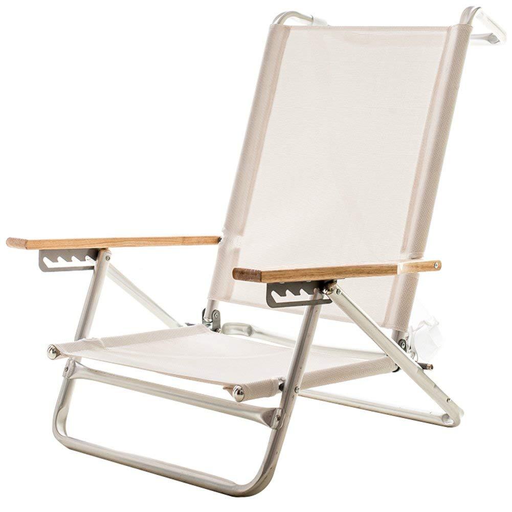 Fantastic Cheap Beach Lounge Chair Walmart Find Beach Lounge Chair Unemploymentrelief Wooden Chair Designs For Living Room Unemploymentrelieforg