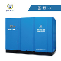 Energy saving bolaite air compressor for sale, Low price Promotions