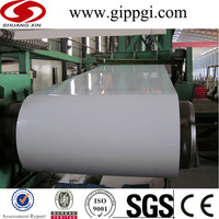 Professional calcium silicate rock wool sandwich panels Various uses