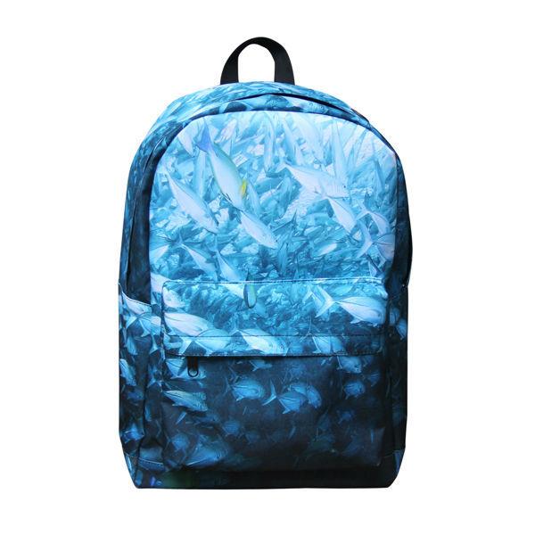 Популярные рюкзаки 2014 рюкзаки на велобагажник