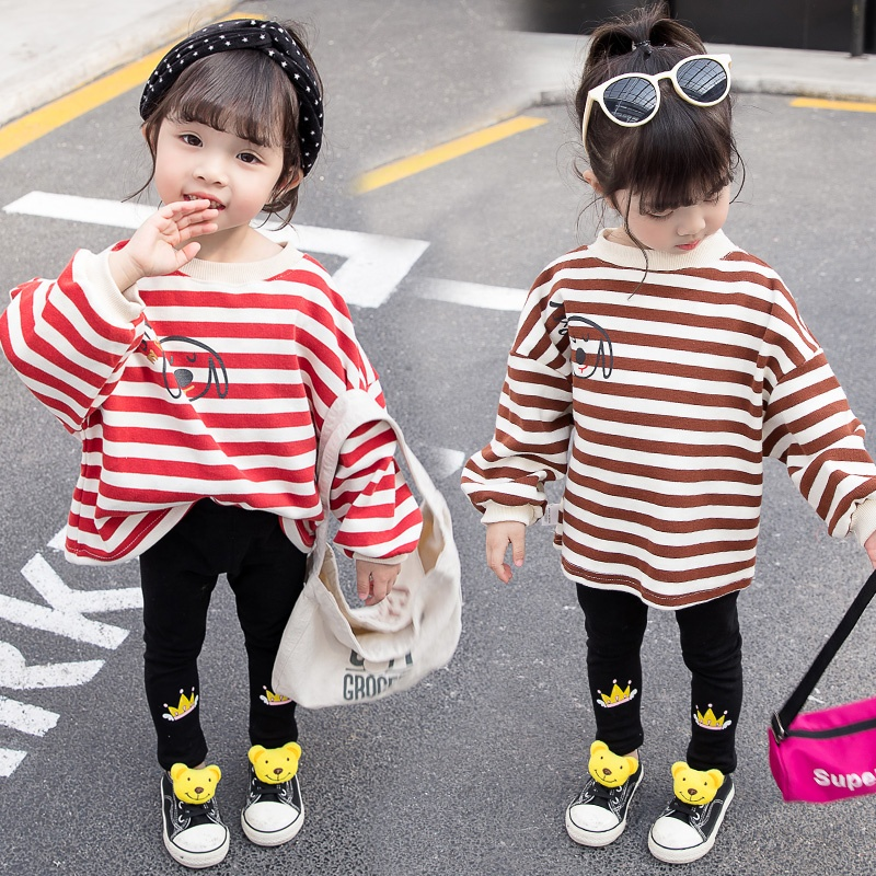 49f99a8f9e684 مصادر شركات تصنيع ملابس الفتيات في سن المراهقة وملابس الفتيات في سن  المراهقة في Alibaba.com