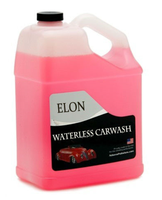 Car engine degreaser cleaner car wash for car care products