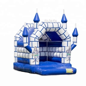 Factory selling kids and adults bouncy jumping castle inflatable for sale