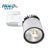 3 Years warranty aluminum housing 230v 8w led lamps COB spot lamp dimmable led track light