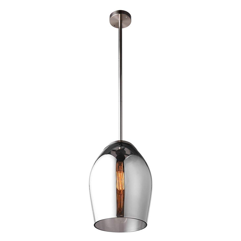 glass light globes vintage get quotations oyi adjustable firebird glass pendant light rods lighting smoke grey circular sphere shaped cheap globes find globes deals on line at