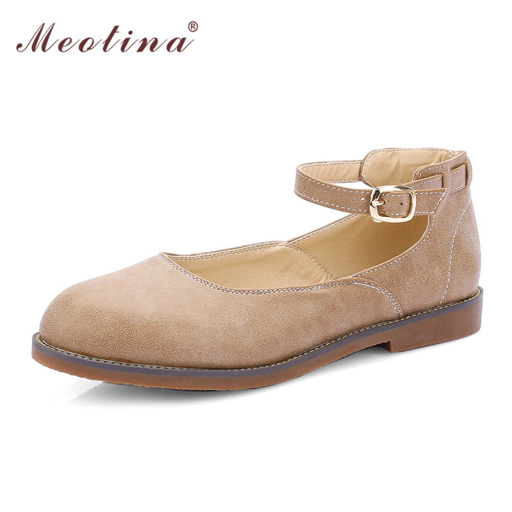 Women's Flats Shoes Ballet Yoga Dancing Simple Soft Suede Dress Shoes. from $ 15 99 Prime. out of 5 stars DREAM PAIRS. Women's Sole-Flex Ballerina Walking Flats Shoes. from $ 13 99 Prime. out of 5 stars Guilty Heart. Womens D'Orsay Almond Pointed Toe Slip On Casual Flats.