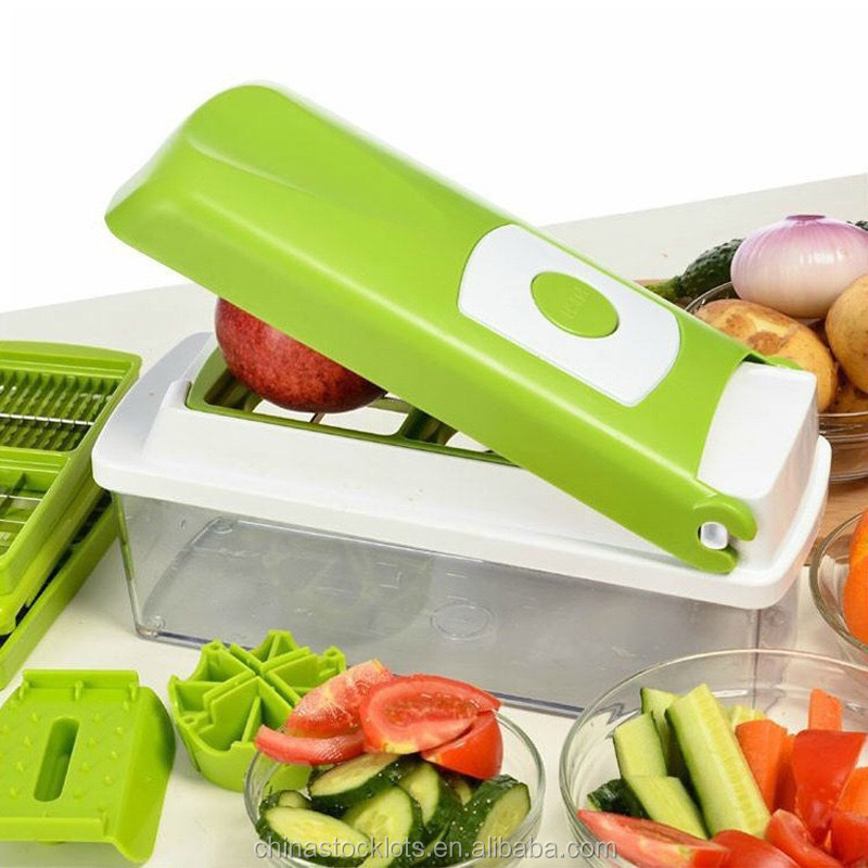 vegetable cutting machine chopper amazon hot selling