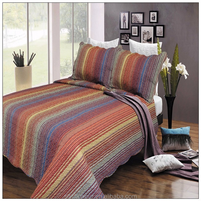 Buy Cheap China Indian Quilts Queen Size Products Find China Indian
