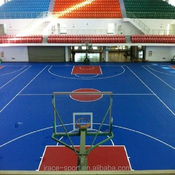 Futsal 979df6b91530c