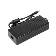 Di Li Electric Co Ltd AC Adaptor 19 V 3.42A untuk Asvs Laptop <span class=keywords><strong>Power</strong></span> <span class=keywords><strong>Supply</strong></span> <span class=keywords><strong>65</strong></span> <span class=keywords><strong>W</strong></span> <span class=keywords><strong>Power</strong></span> <span class=keywords><strong>supply</strong></span>