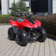 Best selling factory kids 4 wheeler 49cc mini quad atv
