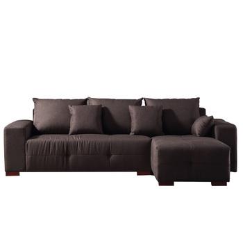 Moderne Wohnzimmer Stoff Couch 3 Sitzer Couch Sofa Designs,Ecksofa ...