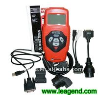 Oil/mileage Service tool-OT900-Airbag Reset Tool(red)