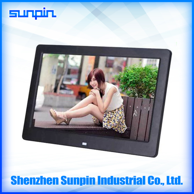China Digital Picture Frame Wireless Wholesale 🇨🇳 - Alibaba