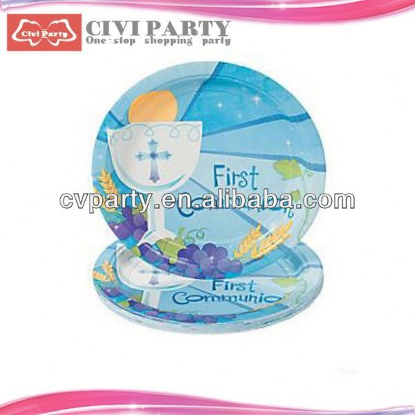 better quality Birthday Party Paper Plates low cost laser cutting machine fancy paper plates  sc 1 st  Alibaba & cost paper plates-Source quality cost paper plates from Global cost ...
