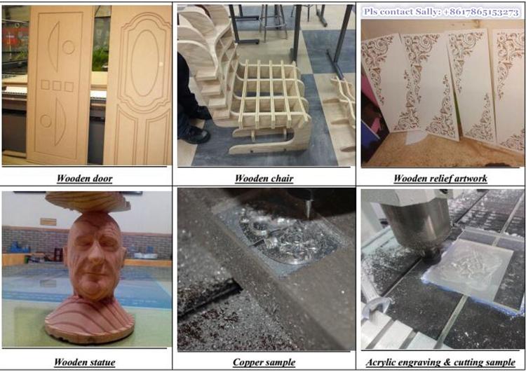 wood furniture atc CNC.jpg