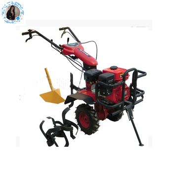Effective And Cost Saving Garden Tiller Lowes