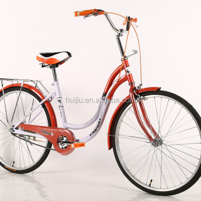 Bike Bicycle Japanese Source Quality Bike Bicycle Japanese From