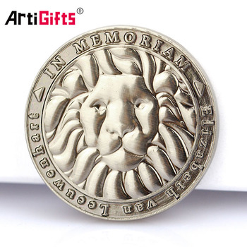 Coin Collection For Sale >> Cheap 3d Custom Antique Silver Ancient Indian Old Coin Collection For Sale Buy Ancient Coin 3d Coin Cheap Coin Product On Alibaba Com