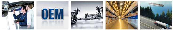 Better car auto car body kit for landcruiser lc200 fj200 for 2008-2015 upgrade to 2017