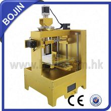High quality 3D plastic printing machine BJ-3DC