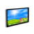 42inch software WIFI 3G cable LCD digital signage screen ((VP420W-1)