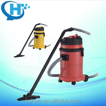 30L powerful easy home upright 1200w robot bag dust ash wet dry water vacuum cleaner