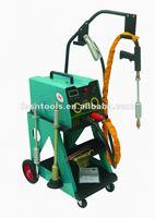 FSsb9102 professional spot welding equipment