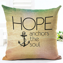 Marketing plan new product Reversible Healthy Safe decorative pillows