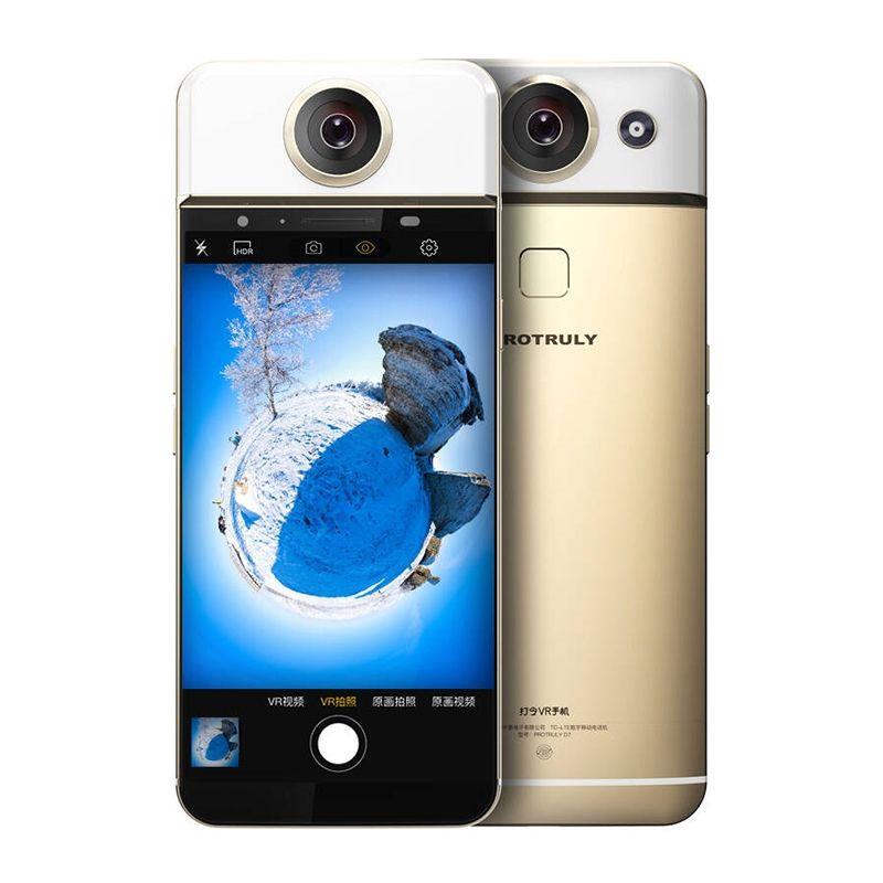 26MP VR CAMERA deca core 5.5 Inch 4G LTE 3GB RAM 32GB ROM unlock Android Smartphone Mobile phone фото