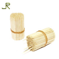 ISO9001 Disposable christmas buy bamboo bulk toothpicks