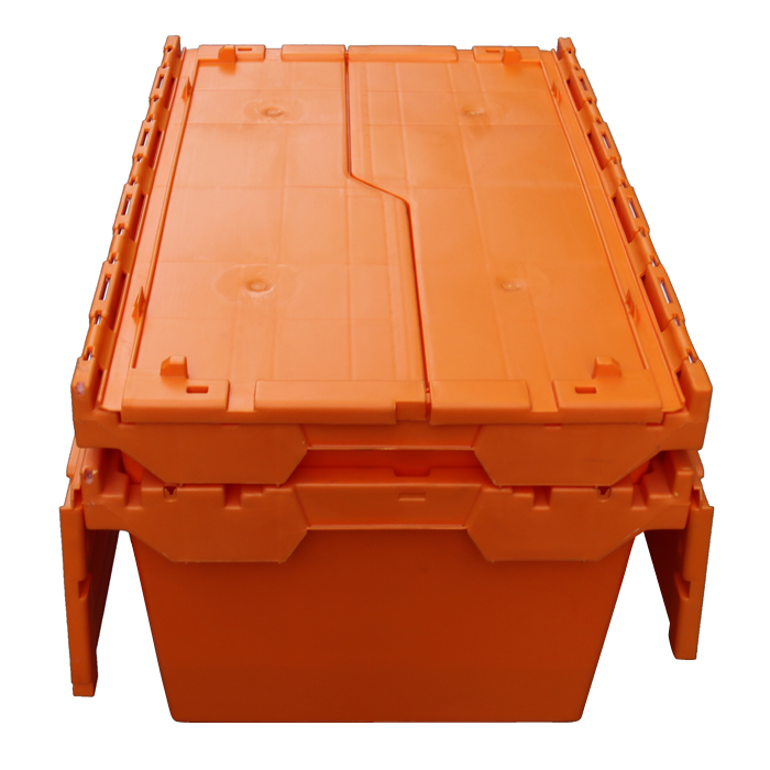 Heavy Duty Plastic Storage Tubs Extra Large Storage Tote