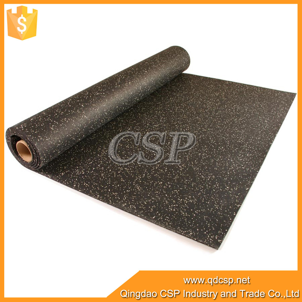 playground product rubber mats assurance tile floor fitness detail mat club trade paver for gym outdoor