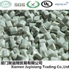 high quality modified engineering pellets Nylon 66 scrap
