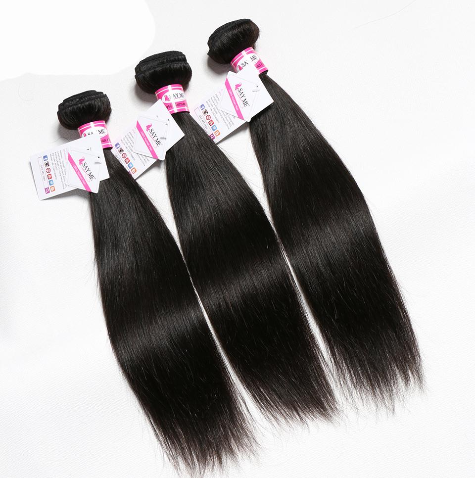Factory price wholesale virgin sangita hair straightening vendors,mink brazilian hair vendor,virgin brazilian hair straight hair фото