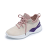 New Fashion Fast Delivery Lady Running Sport Shoe Sneaker Woman Casual Shoe Factory from China