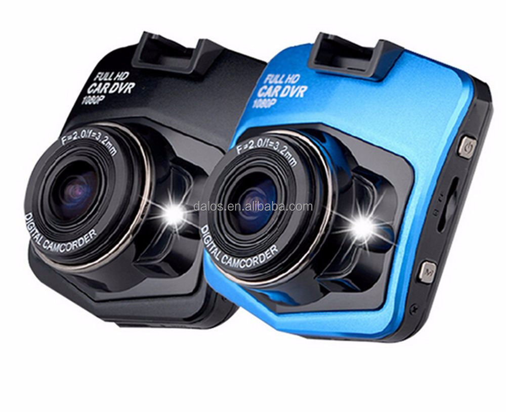 Dash Cam, Dash Cam Suppliers and Manufacturers at Alibaba.com