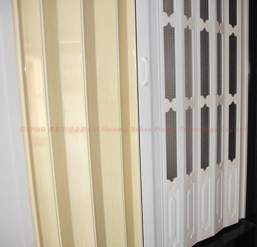 Bedroom plastic doors bedroom plastic doors suppliers and bedroom plastic doors bedroom plastic doors suppliers and manufacturers at alibaba planetlyrics Images