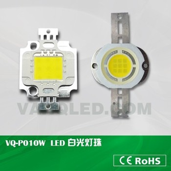 10w High Power Cob Led Chips,Bridgelux 1000-12000lm Integrated Led ...
