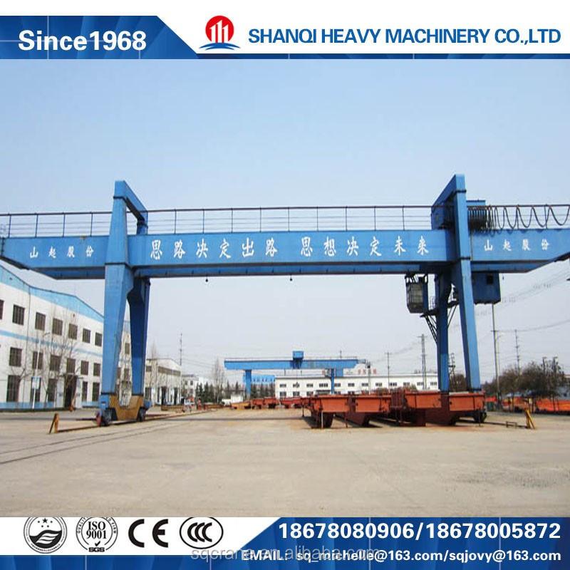 Shanqi 10 t al aire libre peque o ascensor cabina de for Avvolgere intorno al costo del portico