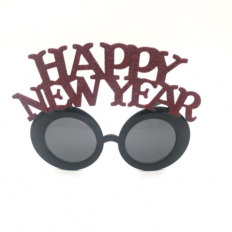china funny glasses china funny glasses manufacturers and suppliers on alibabacom