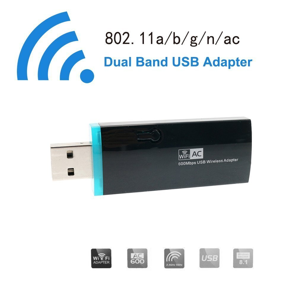Cheap 5ghz Wifi Adapter, find 5ghz Wifi Adapter deals on line at