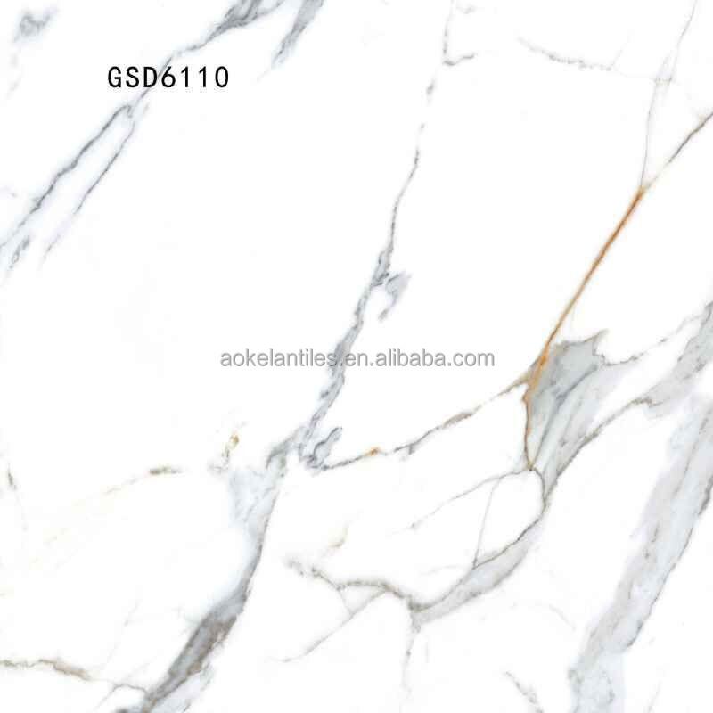 Aokelan Ceramic Tile Wholesale Global Glaze Glaze Buy Glaze