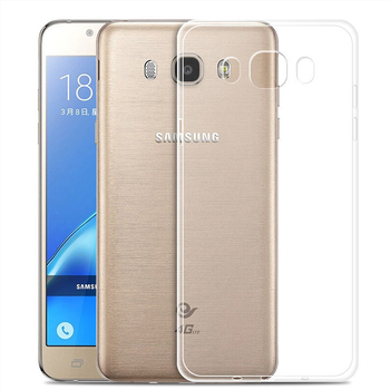 Ultra-thin Shell Transparent Tpu Phone Case For Samsung Galaxy J7 2017 Case Ultra Thin