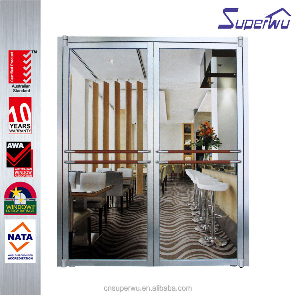 Finden Sie Hohe Qualität Beton Küchentüren Hersteller und Beton ...