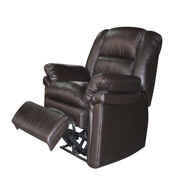 Portable Reclining Bed Chairs Buy Reclining Bed Chairs